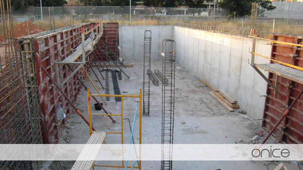 Ónice-Casa-pueblo-Estructura-Silla-5