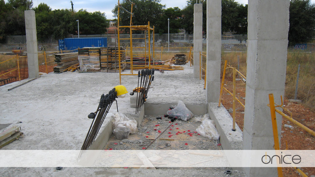 Ónice-Casa-pueblo-Estructura-Silla-8