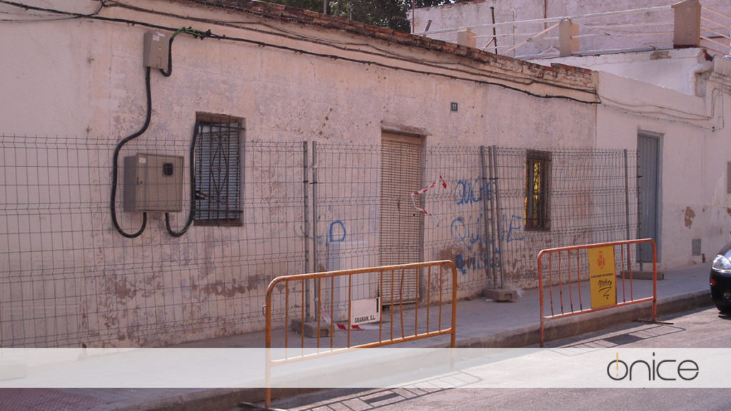 Ónice-Casa-pueblo-Paterna-1