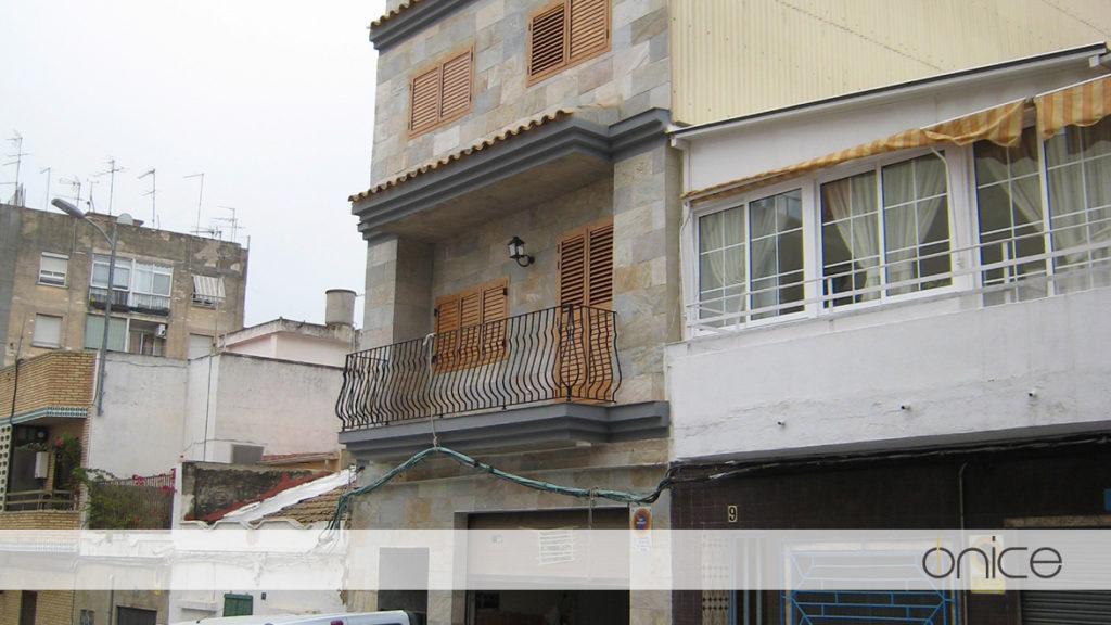 Ónice-Casa-pueblo-Paterna-12
