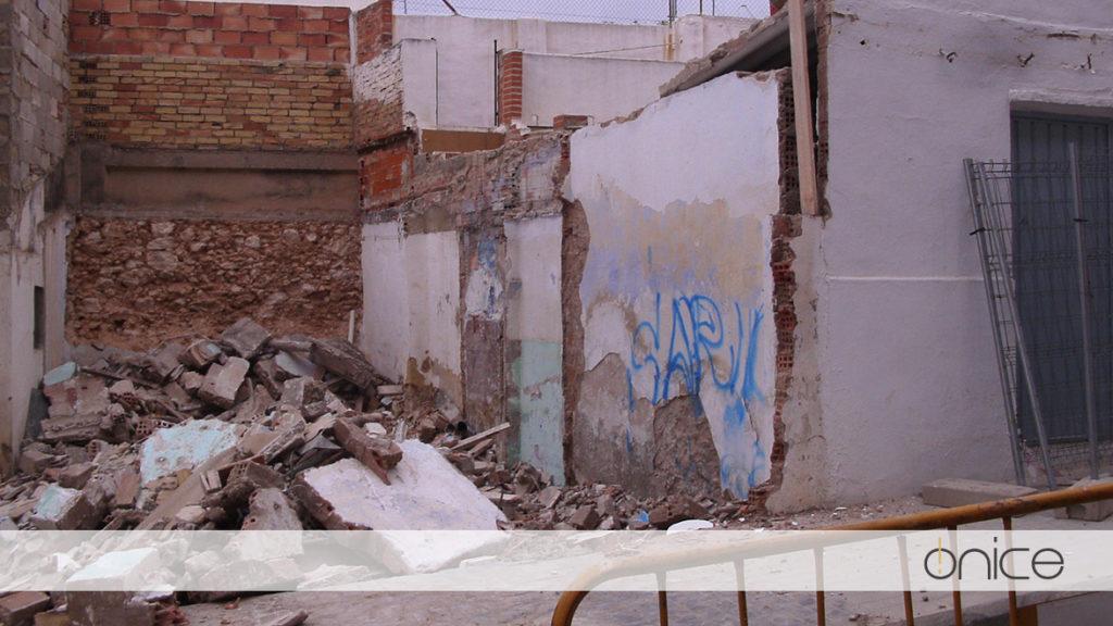 Ónice-Casa-pueblo-Paterna-2