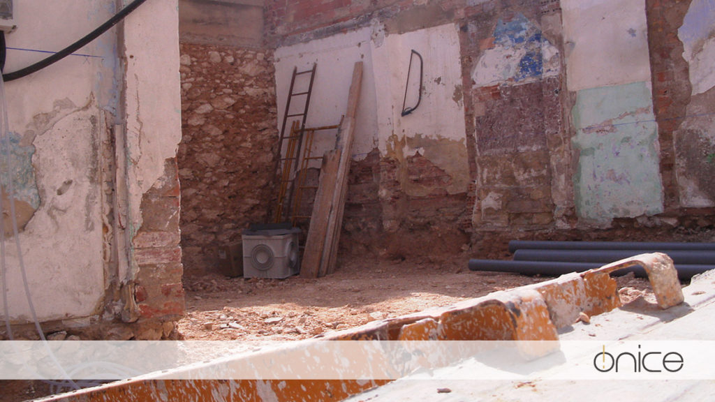 Ónice-Casa-pueblo-Paterna-3