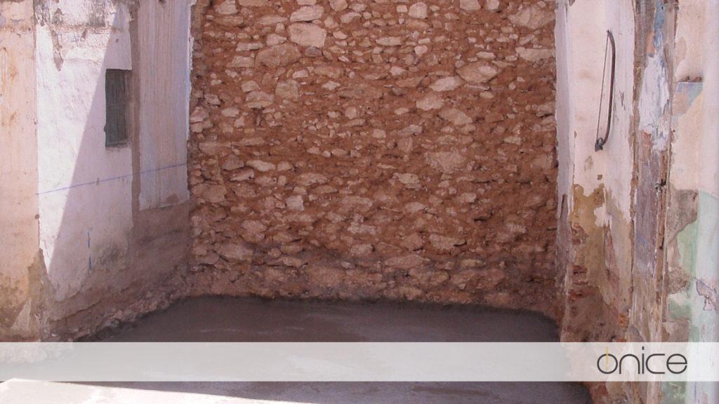 Ónice-Casa-pueblo-Paterna-4