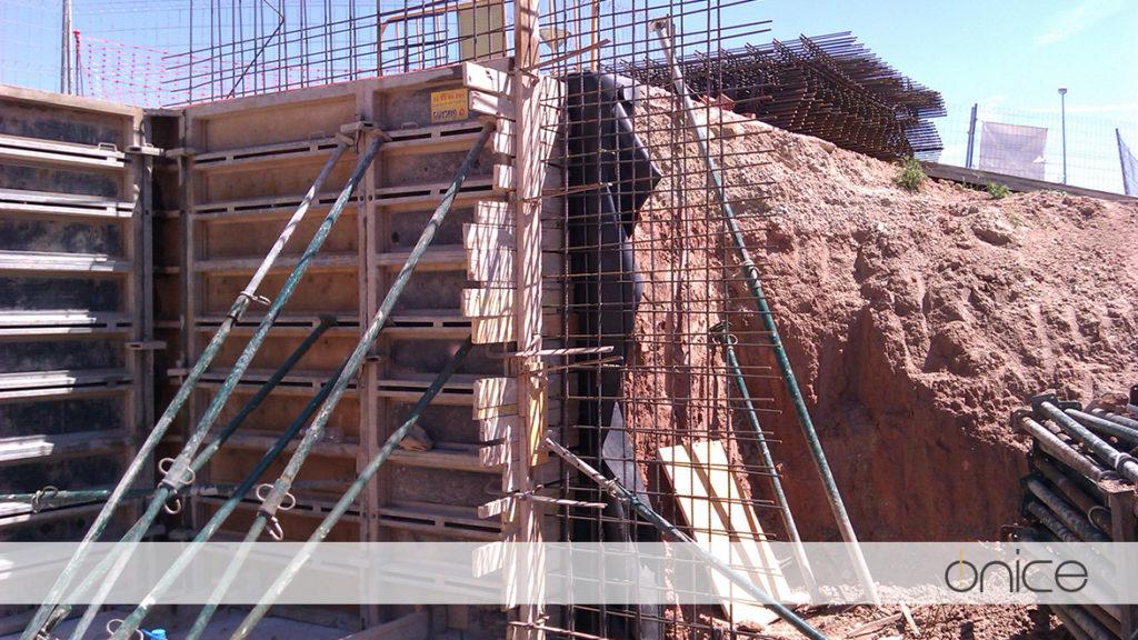 Ónice-Estructura-reticular-Albalat-Sorells-10