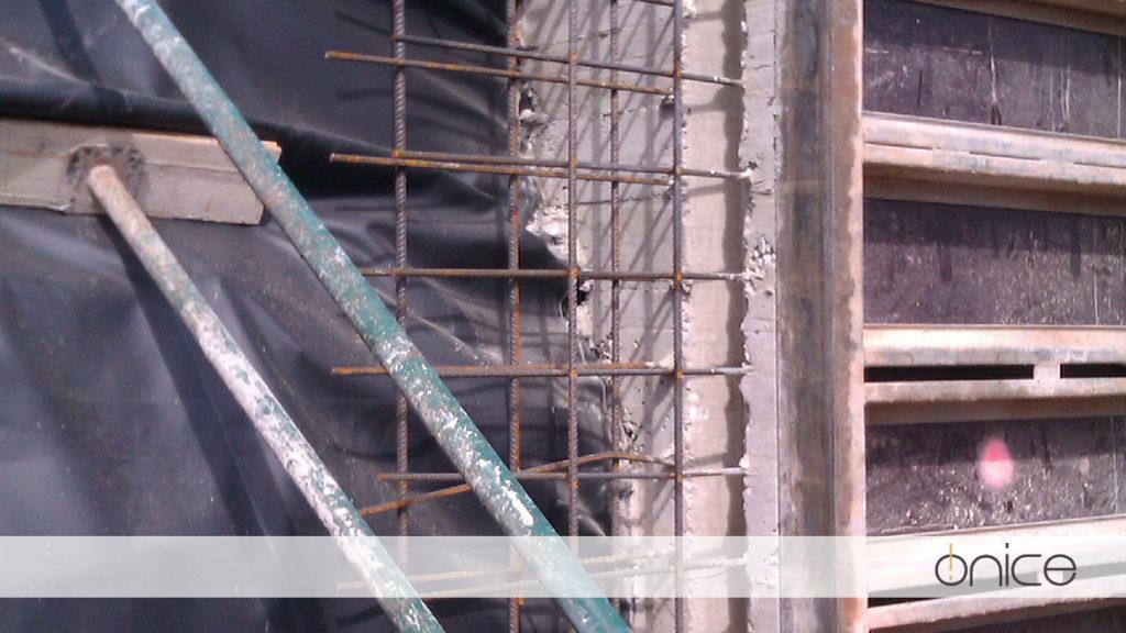 Ónice-Estructura-reticular-Albalat-Sorells-14
