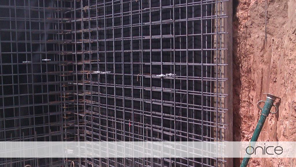 Ónice-Estructura-reticular-Albalat-Sorells-18