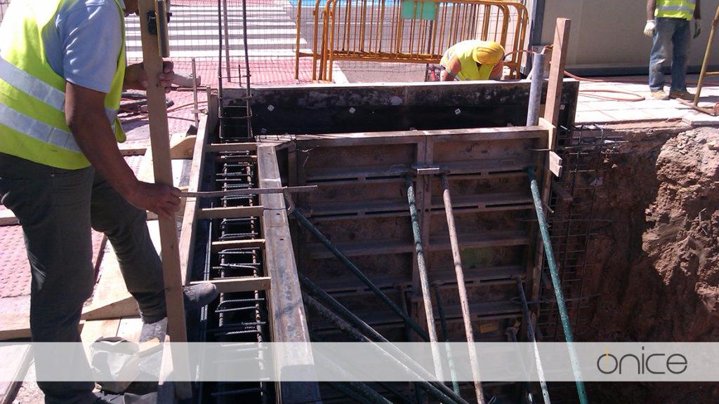 Ónice-Estructura-reticular-Albalat-Sorells-20
