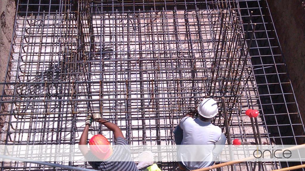 Ónice-Estructura-reticular-Albalat-Sorells-22