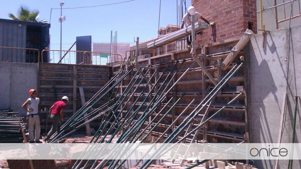 Ónice-Estructura-reticular-Albalat-Sorells-26