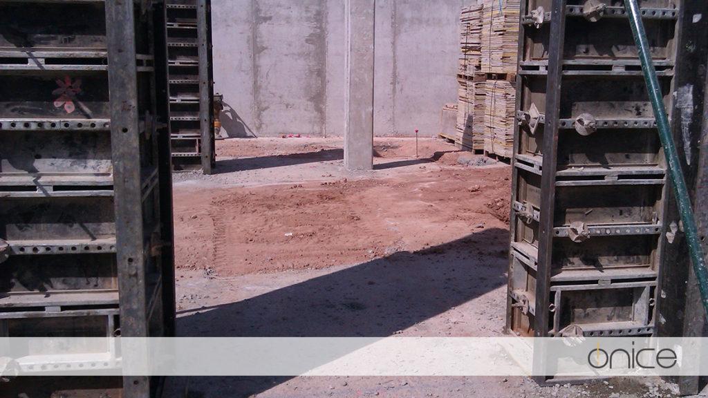Ónice-Estructura-reticular-Albalat-Sorells-32