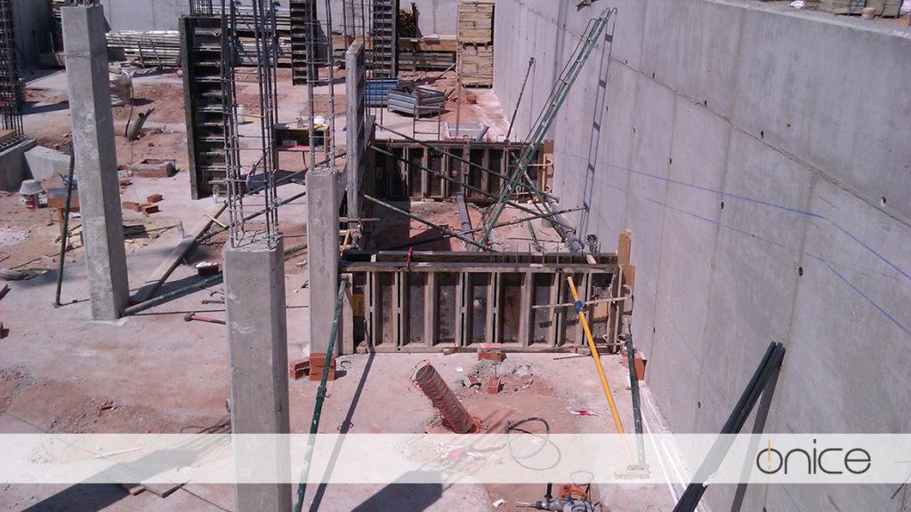 Ónice-Estructura-reticular-Albalat-Sorells-33
