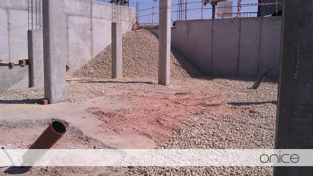 Ónice-Estructura-reticular-Albalat-Sorells-34