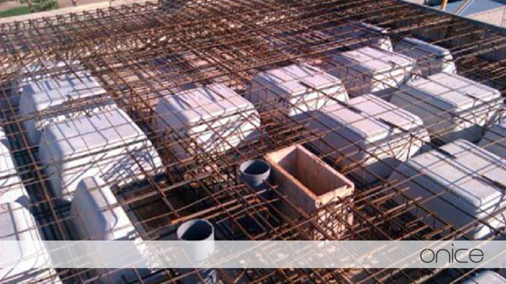 Ónice-Estructura-reticular-Albalat-Sorells-42