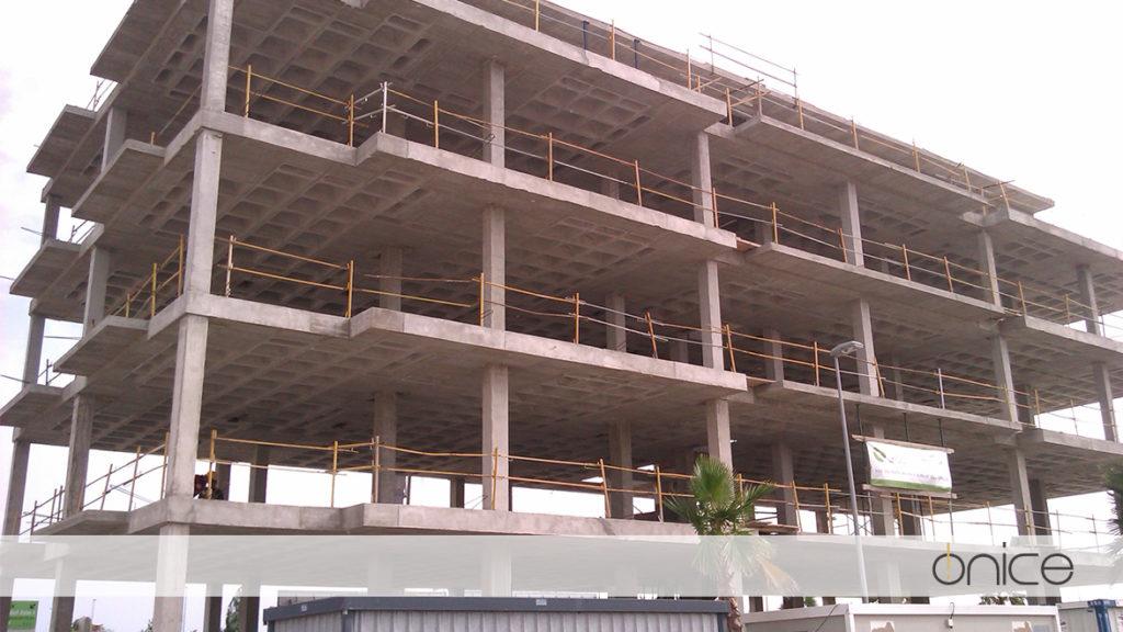 Ónice-Estructura-reticular-Albalat-Sorells-46