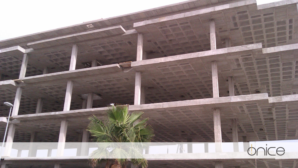 Ónice-Estructura-reticular-Albalat-Sorells-48