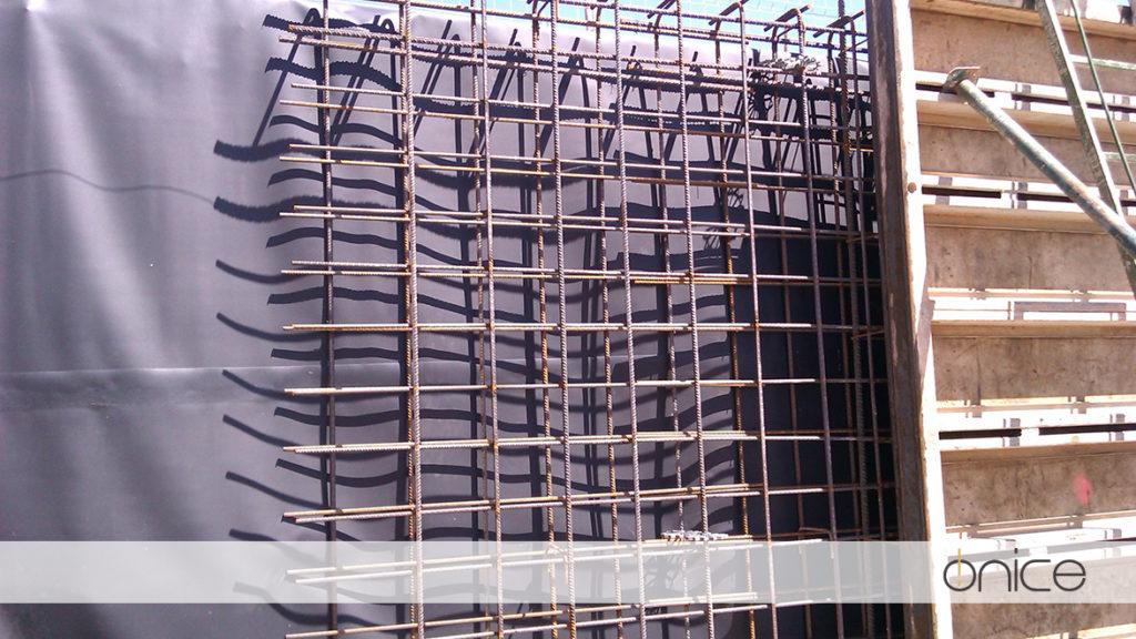 Ónice-Estructura-reticular-Albalat-Sorells-9