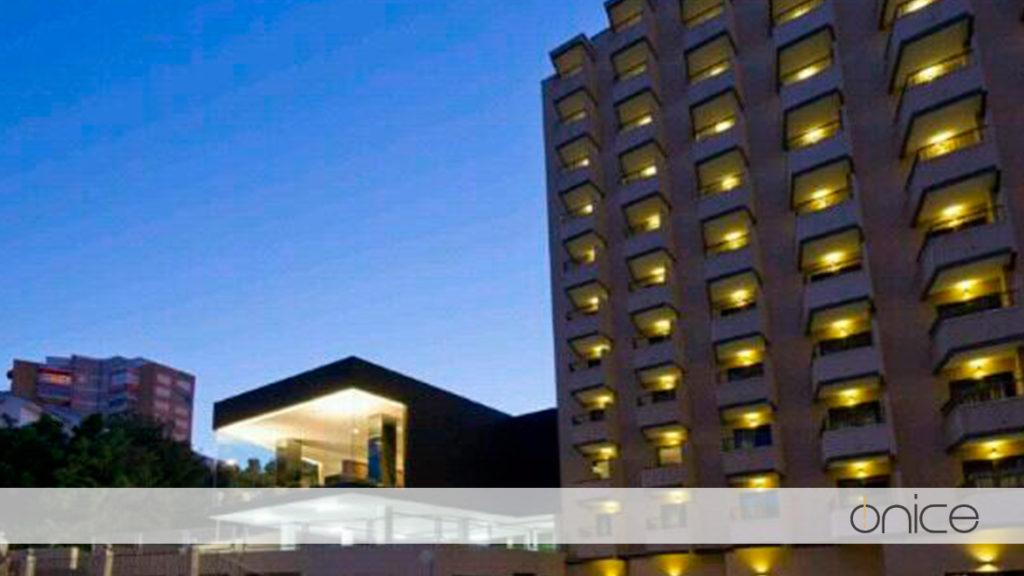Ónice-Estructuta-reticular-Ampliación-Hotel-Acapulco-10