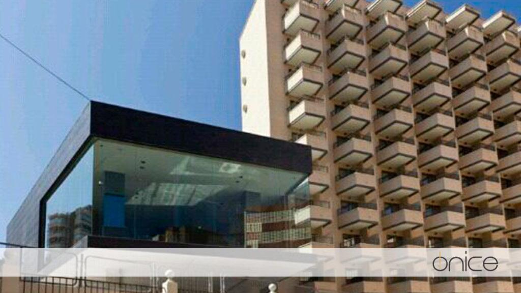 Ónice-Estructuta-reticular-Ampliación-Hotel-Acapulco-12