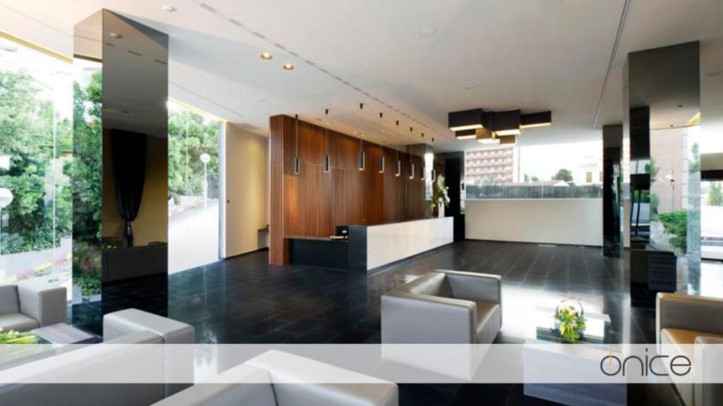 Ónice-Estructuta-reticular-Ampliación-Hotel-Acapulco-13
