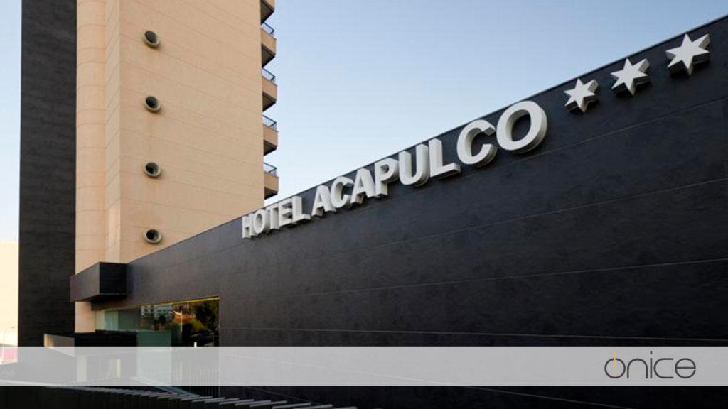Ónice-Estructuta-reticular-Ampliación-Hotel-Acapulco-15