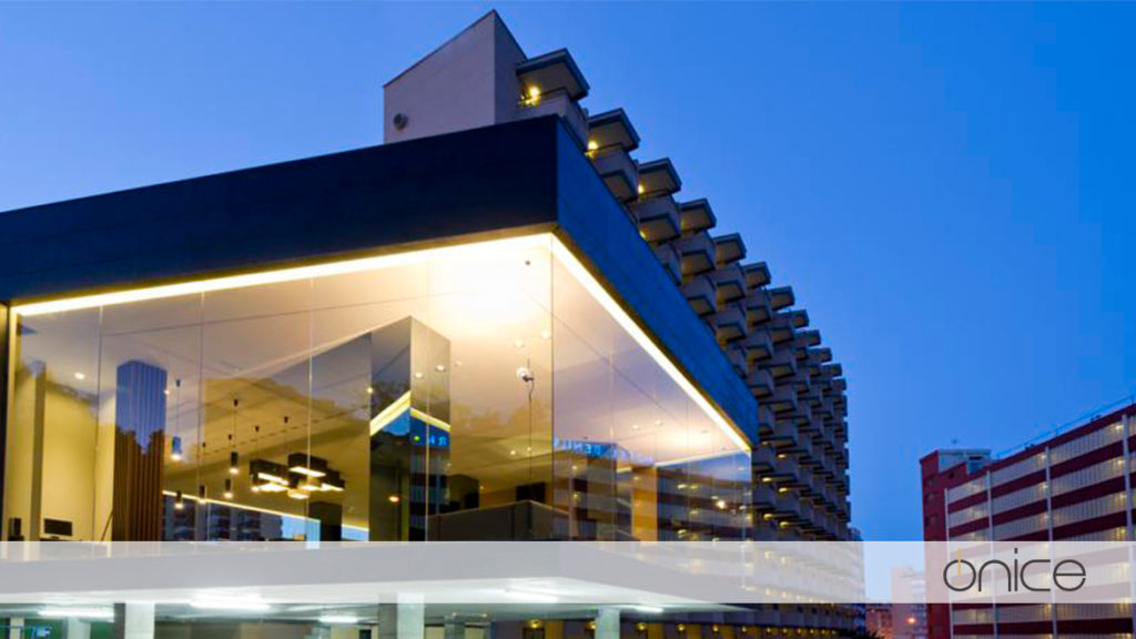 Ónice-Estructuta-reticular-Ampliación-Hotel-Acapulco-16