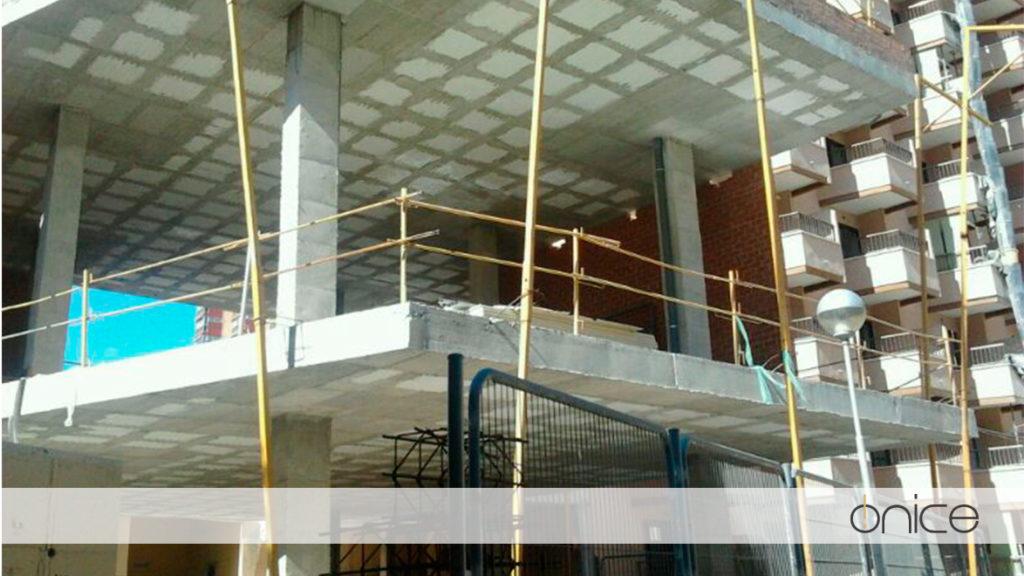 Ónice-Estructuta-reticular-Ampliación-Hotel-Acapulco-4