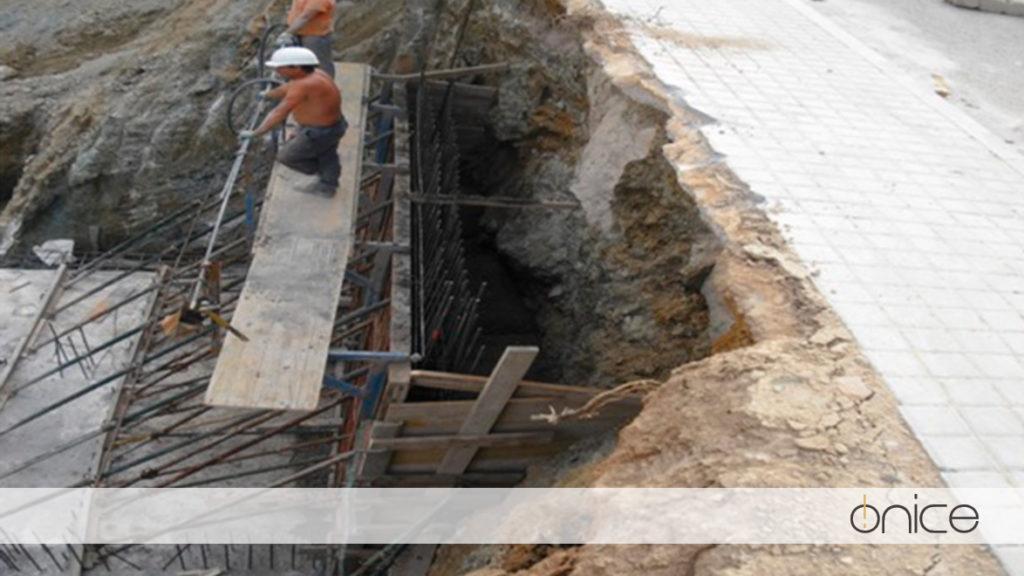 Ónice-Forjado-Estructura-Hormigon-Monserrat,-Valencia-11