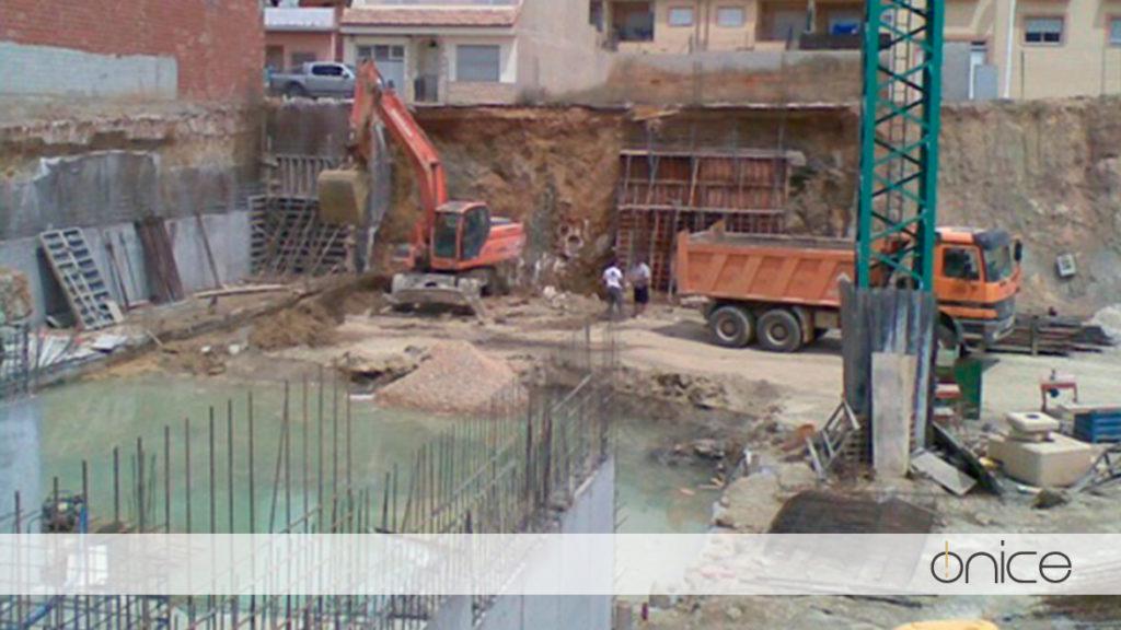 Ónice-Forjado-Estructura-Hormigon-Monserrat,-Valencia-12
