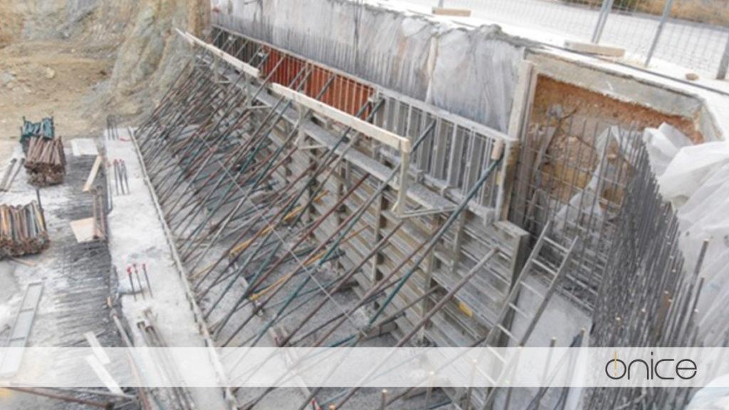 Ónice-Forjado-Estructura-Hormigon-Monserrat,-Valencia-2