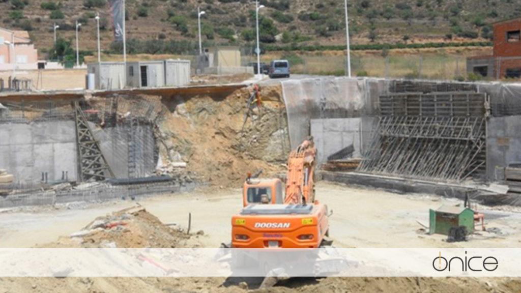 Ónice-Forjado-Estructura-Hormigon-Monserrat,-Valencia-3
