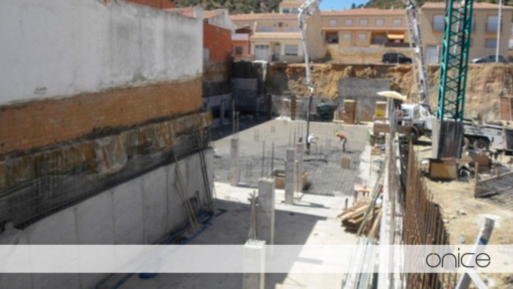 Ónice-Forjado-Estructura-Hormigon-Monserrat,-Valencia-4