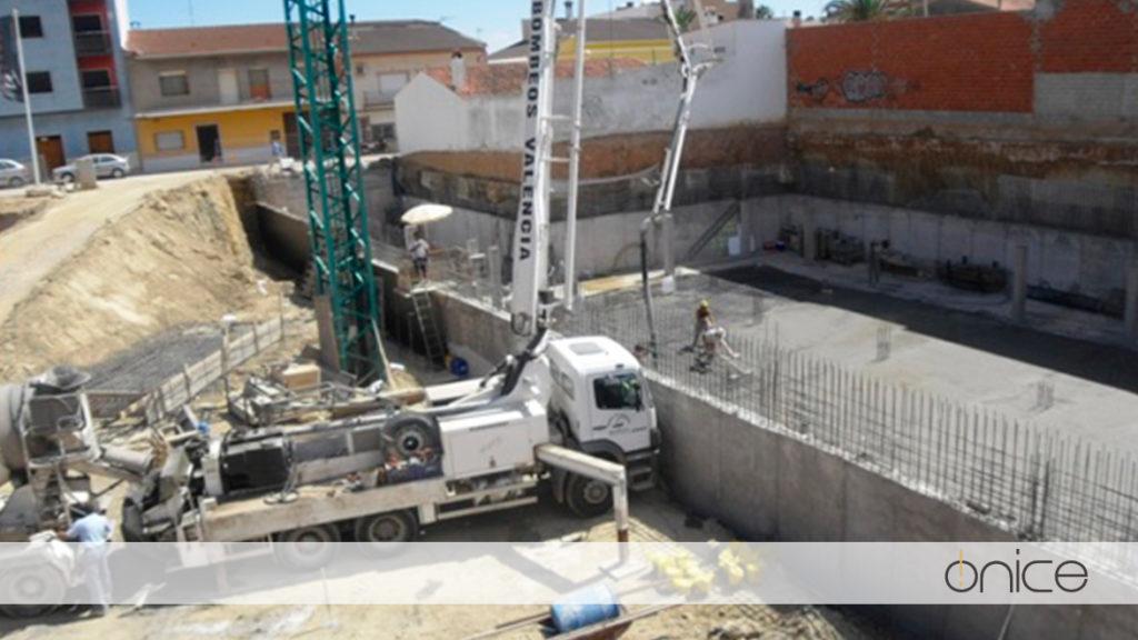Ónice-Forjado-Estructura-Hormigon-Monserrat,-Valencia-5