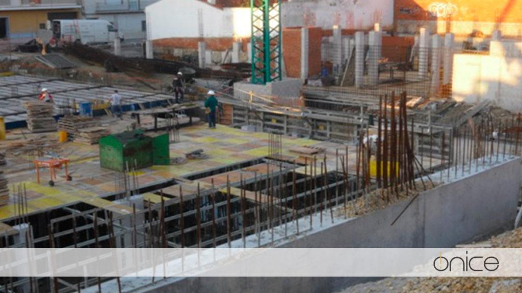 Ónice-Forjado-Estructura-Hormigon-Monserrat,-Valencia-8