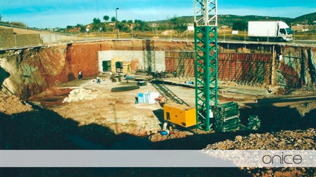 Ónice-Forjado-Estructura-Hormigon-Montroy-2