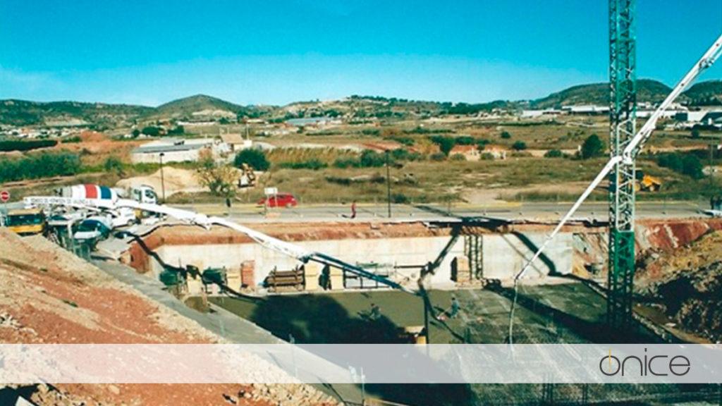 Ónice-Forjado-Estructura-Hormigon-Montroy-3