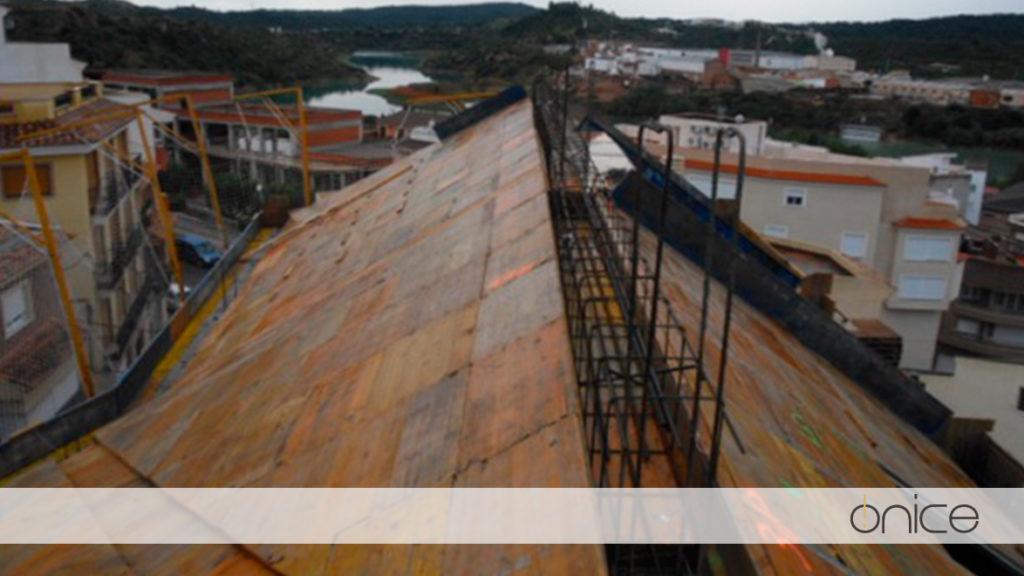 Ónice-Forjado-Estructura-Hormigon-Ribesalbes,-Castellon-4
