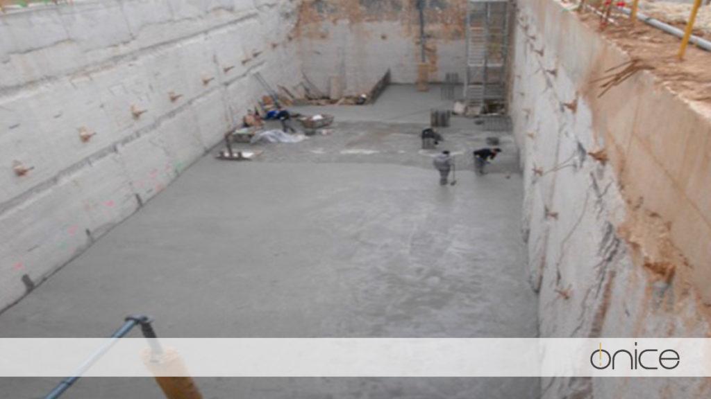 Ónice-Forjado-Muro-Pantalla-Estructura-hormigon-Valencia-3