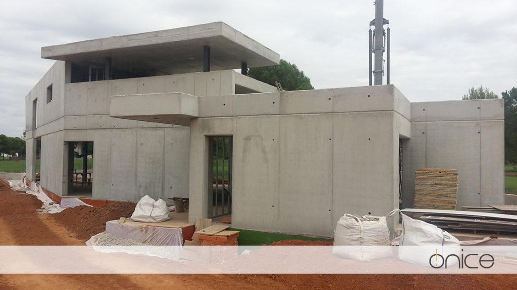 Ónice-Forjado-Muros-hormigón-Estructura-Torre-en-Conill-Betera-18