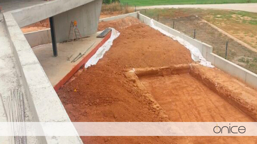 Ónice-Forjado-Muros-hormigón-Estructura-Torre-en-Conill-Betera-20-2