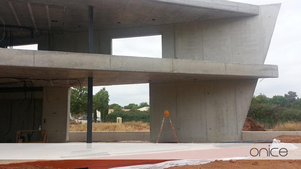 Ónice-Forjado-Muros-hormigón-Estructura-Torre-en-Conill-Betera-29