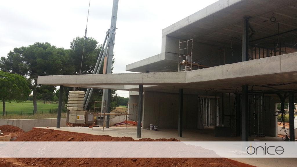 Ónice-Forjado-Muros-hormigón-Estructura-Torre-en-Conill-Betera-30