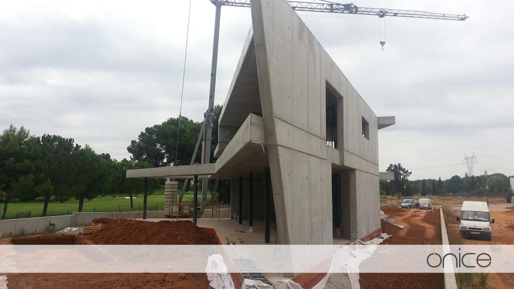Ónice-Forjado-Muros-hormigón-Estructura-Torre-en-Conill-Betera-32