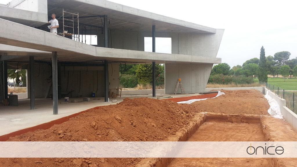 Ónice-Forjado-Muros-hormigón-structura-Torre-en-Conill-Betera-27