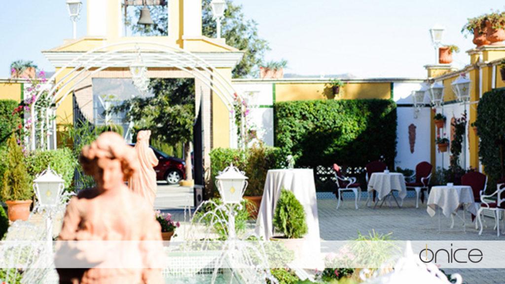 Ónice-Jardin-Salones-del-Carmen-Museros-3