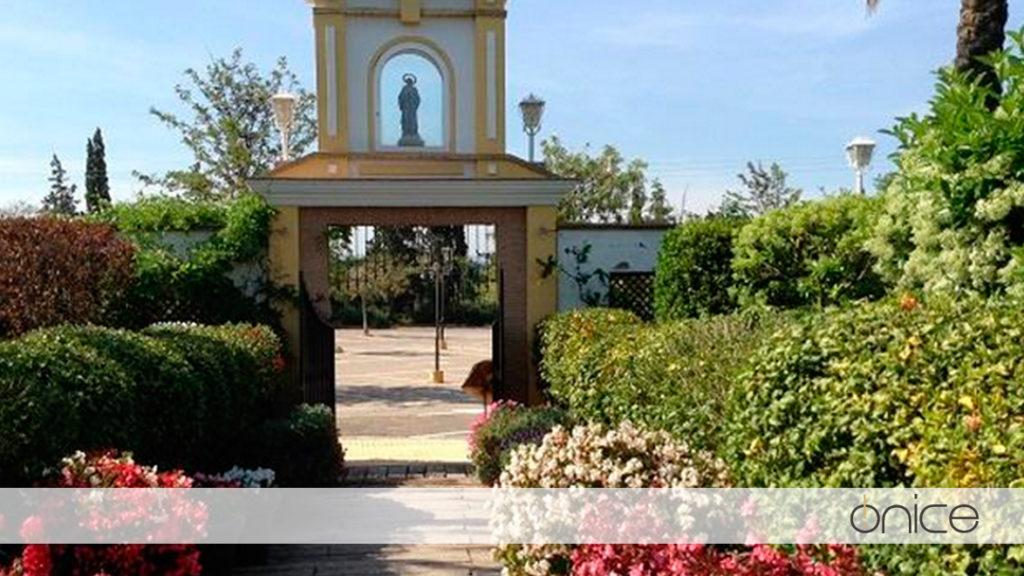 Ónice-Jardin-Salones-del-Carmen-Museros-5