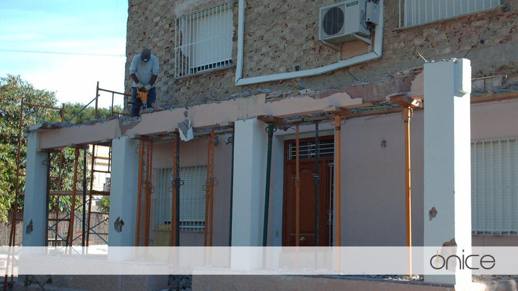 Ónice-Reforma-Chalet-La-Cañada-1