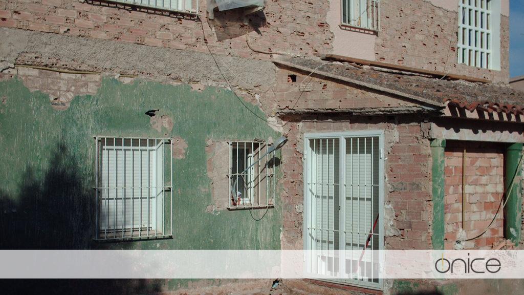 Ónice-Reforma-Chalet-La-Cañada-2