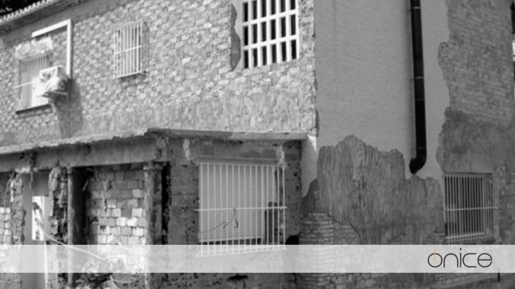 Ónice-Reforma-Chalet-La-Cañada-3