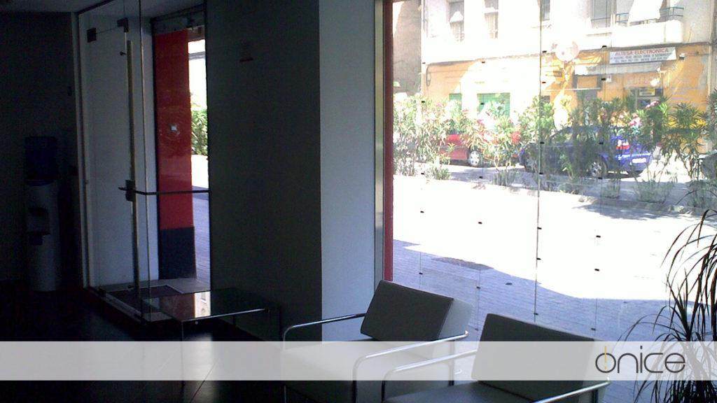 Ónice-Reforma-Local-Inmobiliaria-Valencia-3