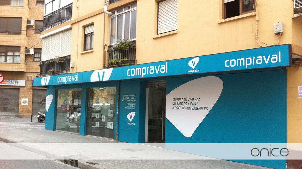 Ónice-Reforma-Local-Inmobiliaria-Valencia-5